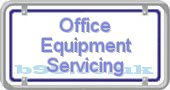 office-equipment-servicing.b99.co.uk